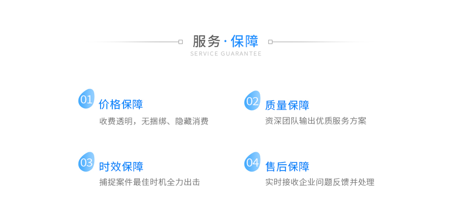 综合性知识产权事务常年法律顾问_02.jpg