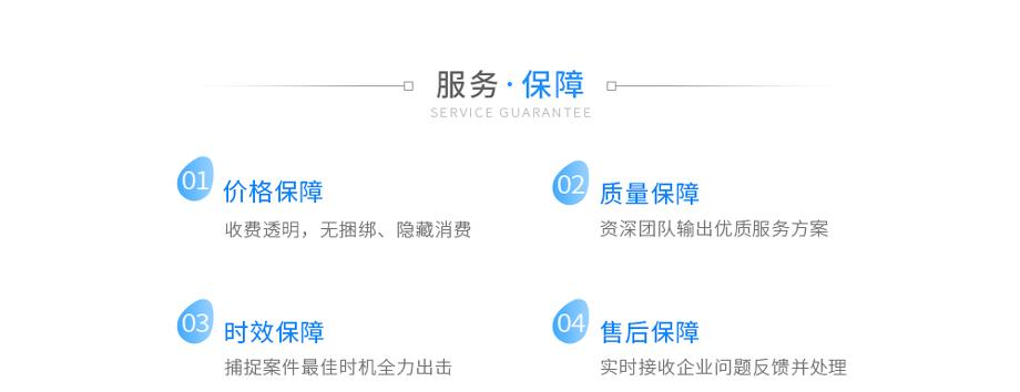 商标无效行政诉讼_02.jpg