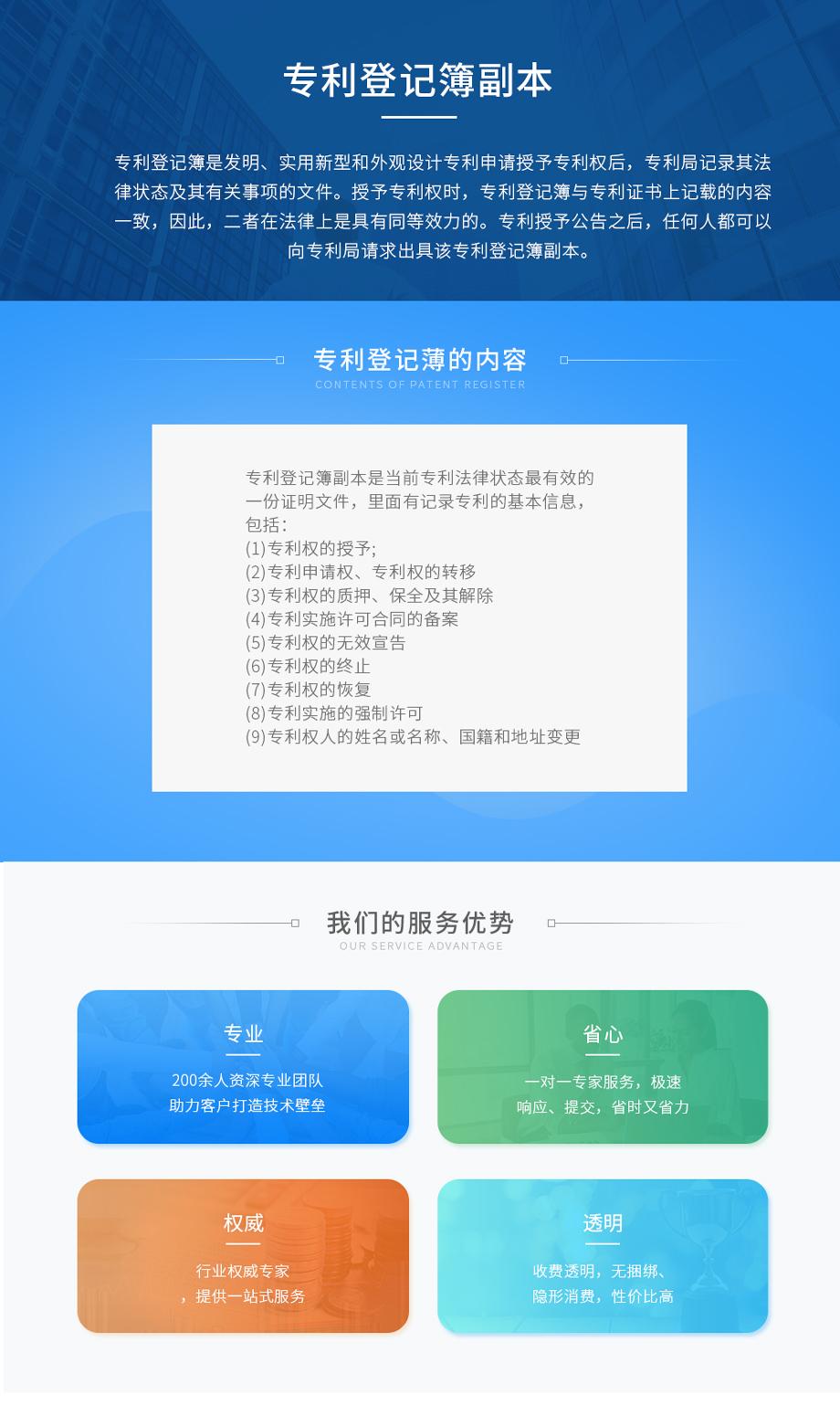 代办专利登记簿副本_01.jpg