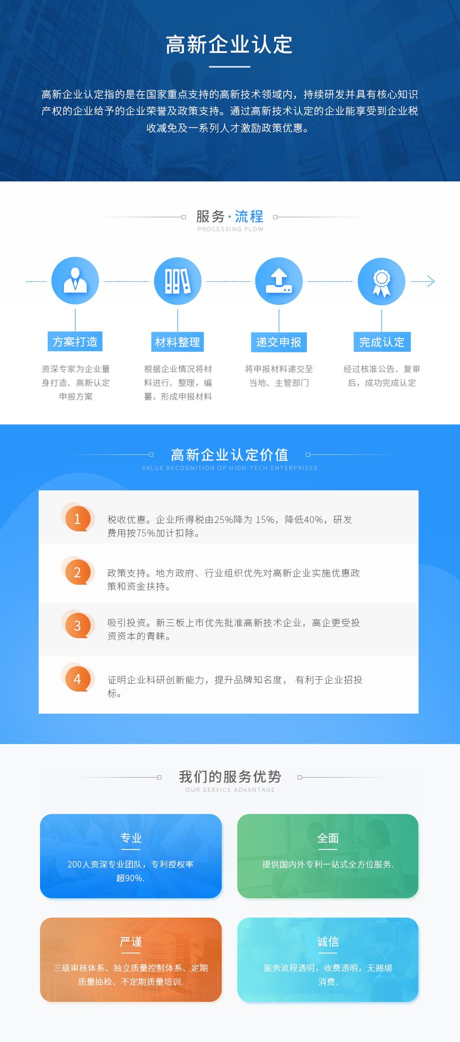 高新企业认定辅导_01.jpg