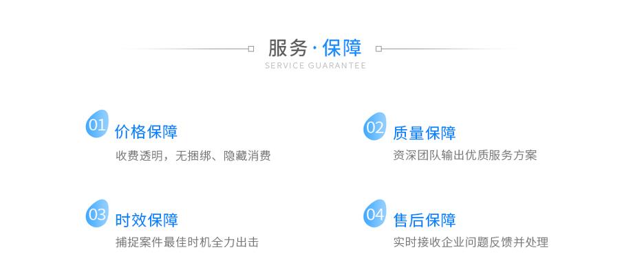 知识产权海关备案_02.jpg